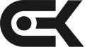 Coek Design